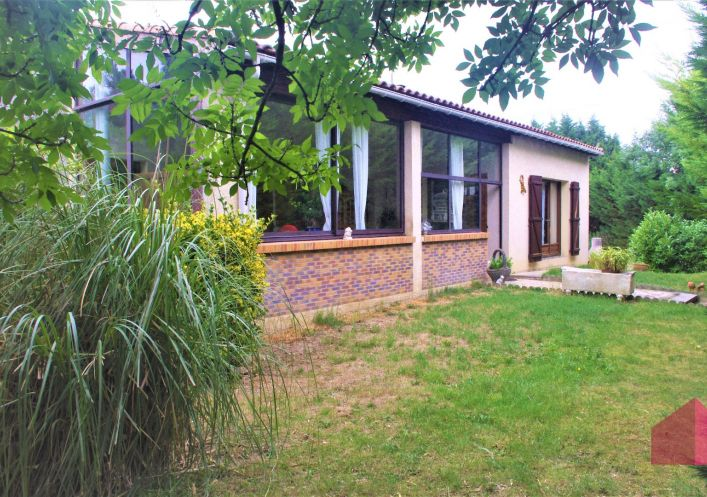 A vendre Revel 312358263 Mds immobilier montrab�