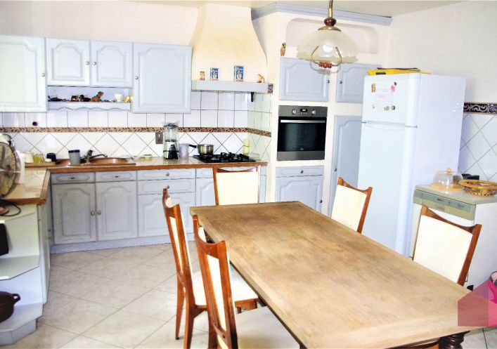 A vendre Revel 312358263 Mds immobilier montrabé