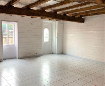 A vendre Saint Paul Cap De Joux 312358325 Mds immobilier montrabé