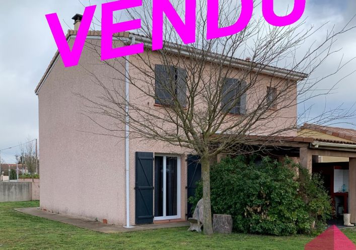 A vendre Revel 312358361 Mds immobilier montrab�