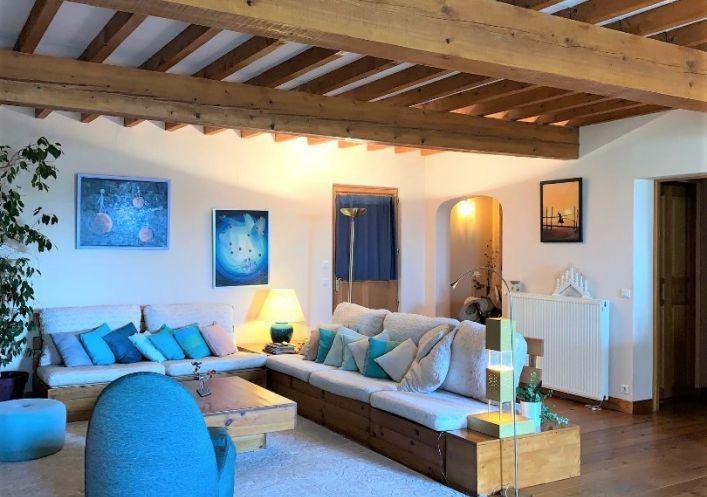 A vendre Labastide Beauvoir 312358410 Mds immobilier montrabé