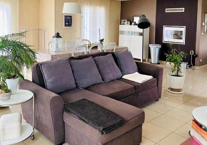 A vendre Soual 312358422 Mds immobilier montrabé