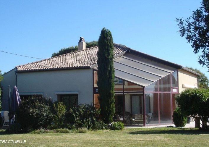 A vendre Soual 312358476 Mds immobilier montrabé