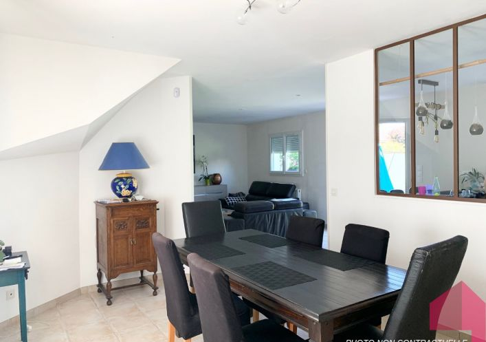 A vendre Revel 312358604 Mds immobilier montrab�