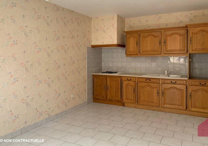 A vendre Revel 312358711 Mds immobilier montrabé