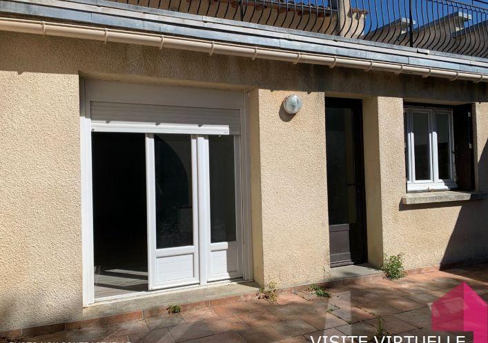 A vendre Saint Felix Lauragais 312358724 Mds immobilier montrabé