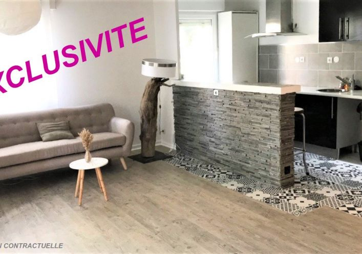 A vendre Balma 312358730 Mds immobilier montrab�