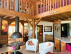 A vendre Saint Ferreol Le Lac 312358783 Mds immobilier montrabé