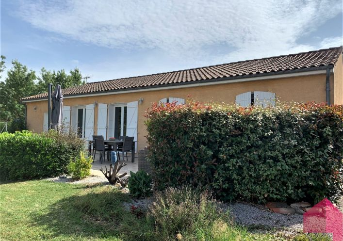 A vendre Revel 312358817 Mds immobilier montrab�