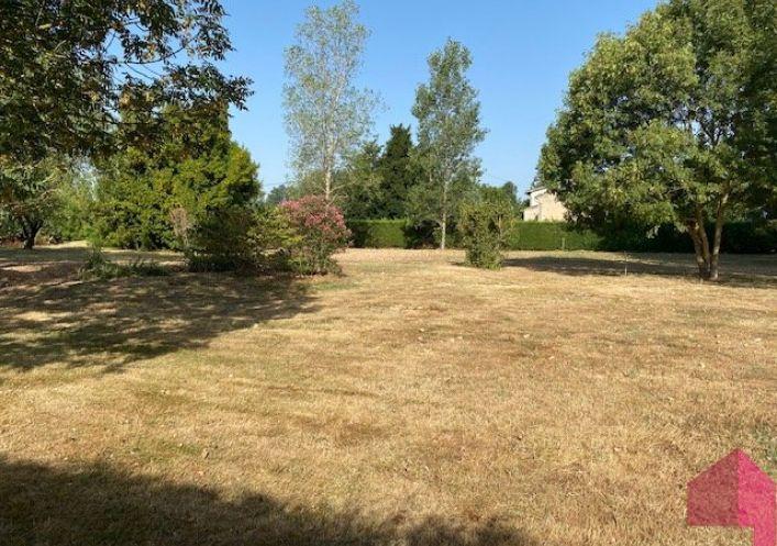 A vendre Revel 312358865 Mds immobilier montrabé