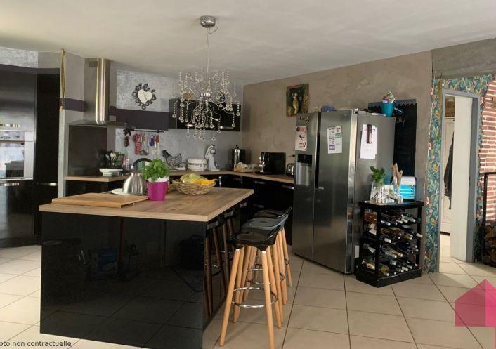 A vendre Maison Caraman | R�f 312358955 - Sia 31