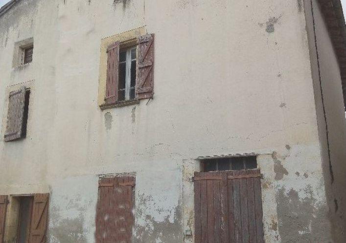 A vendre Saint Felix Lauragais 312359224 Mds immobilier montrabé