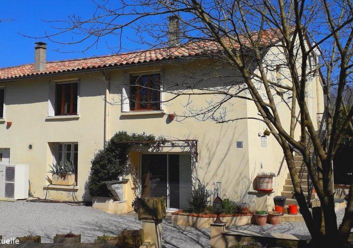 A vendre Maison Revel   Réf 312359350 - Agence de montrabé