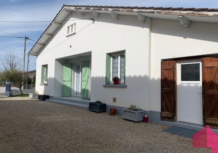 A vendre Maison Revel | R�f 312359586 - Sia 31