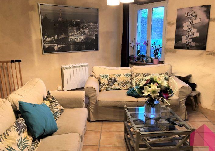 A vendre Maison Revel | Réf 312359606 - Agence de montrabé