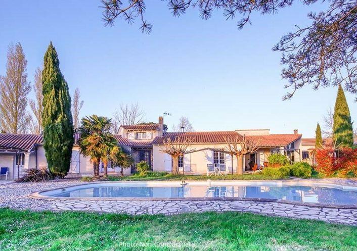 A vendre Maison Revel | R�f 312359680 - Sia 31
