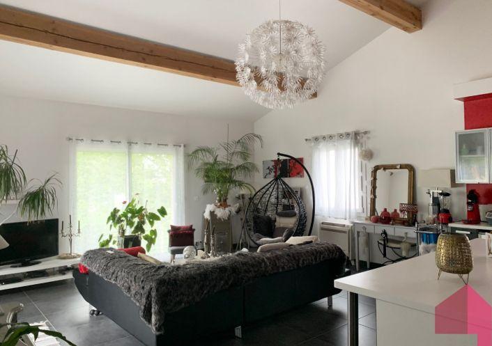 A vendre Maison Saint Ferreol Le Lac | R�f 312359835 - Sia 31
