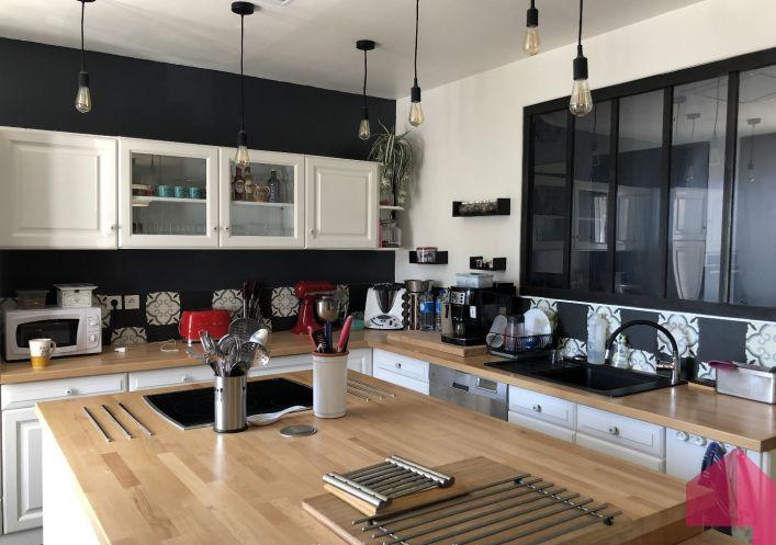 A vendre Maison Bram | Réf 312359849 - Agence de montrabé
