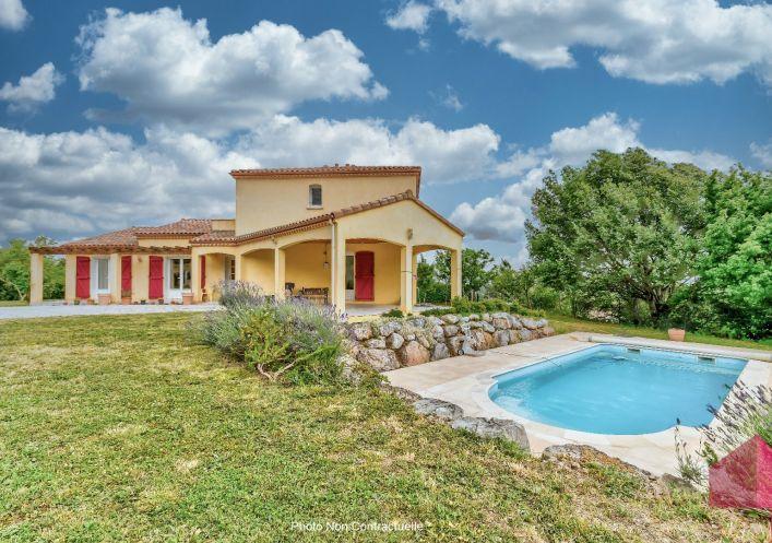 A vendre Maison Soreze | Réf 312359967 - Agence de montrabé