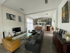 A vendre Merville 3123722 B2 habitat