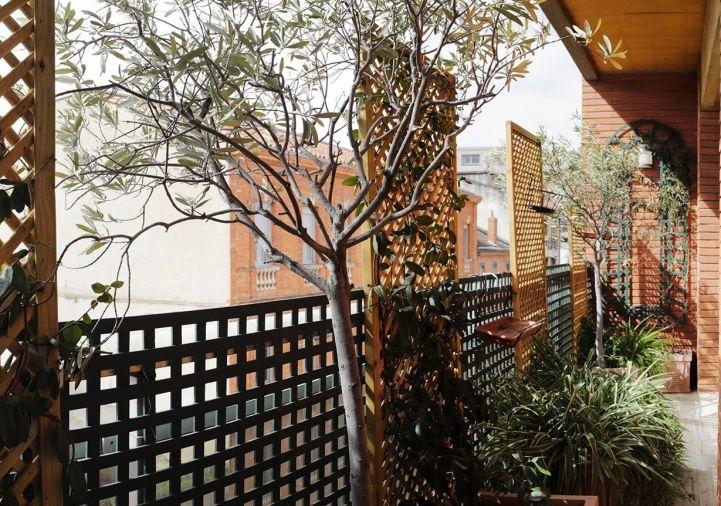 A vendre Toulouse 3123723 B2 habitat