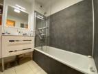 A vendre  Toulouse | Réf 3123724 - B2 habitat