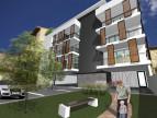 A vendre  Toulouse | Réf 3123725 - B2 habitat