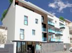 A vendre  Toulouse   Réf 3123725 - B2 habitat