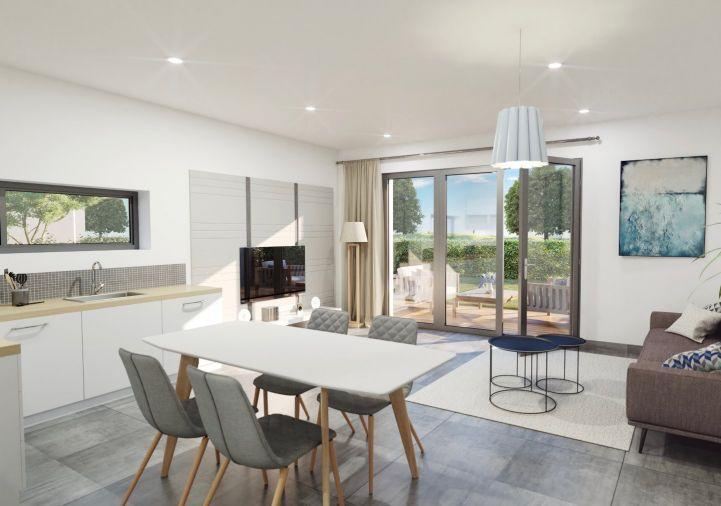 A vendre Appartement Toulouse | R�f 3123725 - B2 habitat