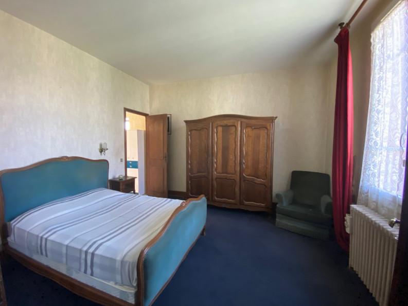 A vendre  Toulouse | Réf 3123726 - B2 habitat