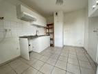 A vendre  Toulouse | Réf 3123727 - B2 habitat