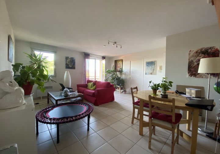 A vendre Duplex Toulouse   R�f 3123727 - B2 habitat