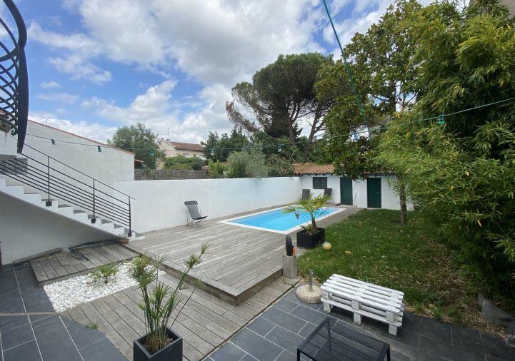 A vendre Maison Toulouse | R�f 3123728 - B2 habitat