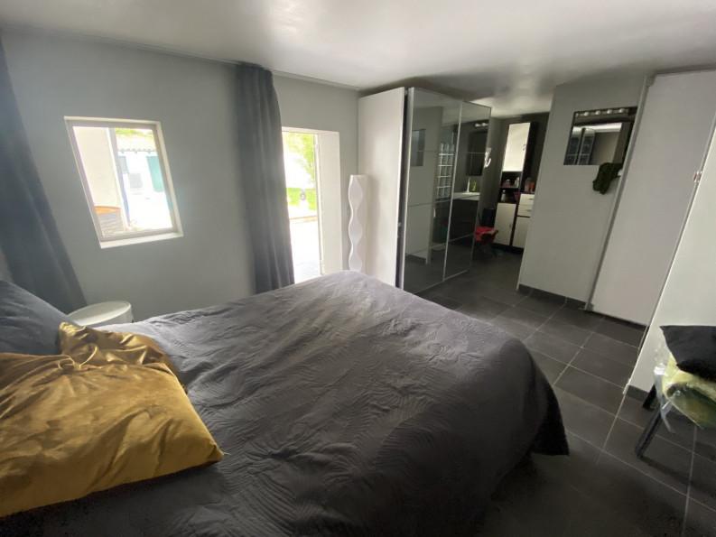A vendre  Toulouse | Réf 3123728 - B2 habitat
