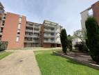 A vendre  Toulouse | Réf 3123729 - B2 habitat