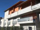 A vendre Toulouse 312372 B2 habitat