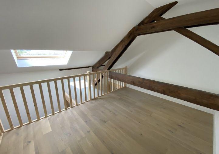 A vendre Duplex Toulouse   R�f 3123730 - B2 habitat