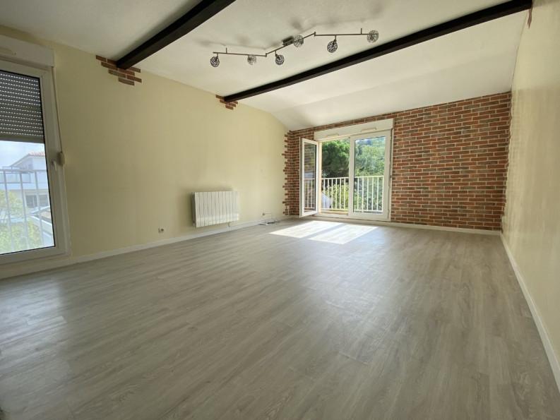 A vendre  Toulouse   Réf 3123731 - B2 habitat