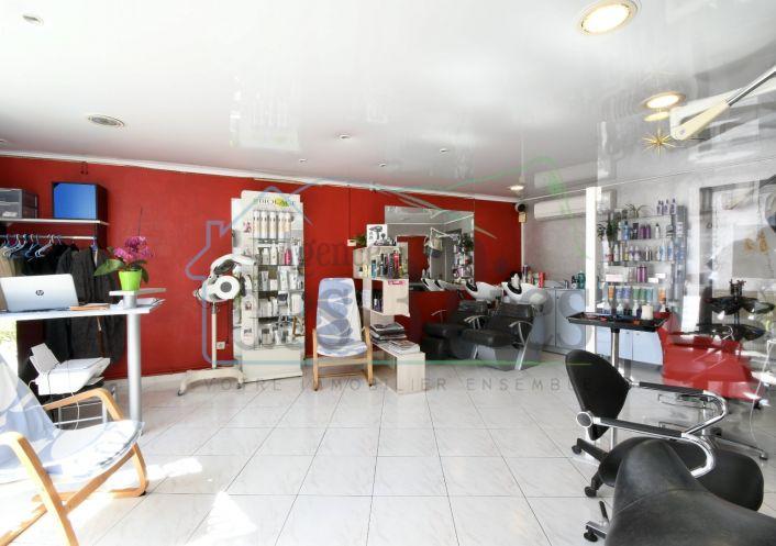 A vendre Agence Mane | R�f 31238101 - Agence des 3 pics