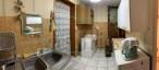 A vendre  Saint Lizier | Réf 31238107 - Agence des 3 pics