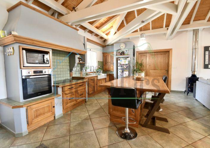 A vendre Maison Estancarbon | R�f 31238108 - Agence des 3 pics
