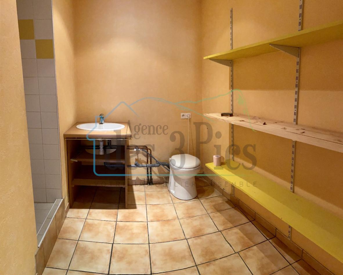 A louer Salies Du Salat 31238111 Agence des 3 pics
