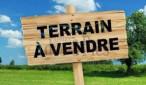A vendre  Montastruc-de-salies | Réf 31238121 - Agence des 3 pics