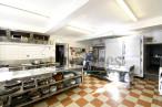 A vendre  Boussens | Réf 31238145 - Agence des 3 pics