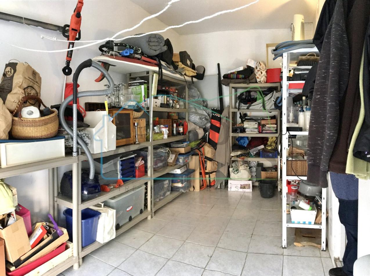 A vendre Cugnaux 31238153 Agence des 3 pics
