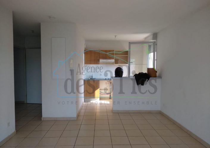 A vendre Appartement en r�sidence Verdun Sur Garonne | R�f 31238162 - Agence des 3 pics