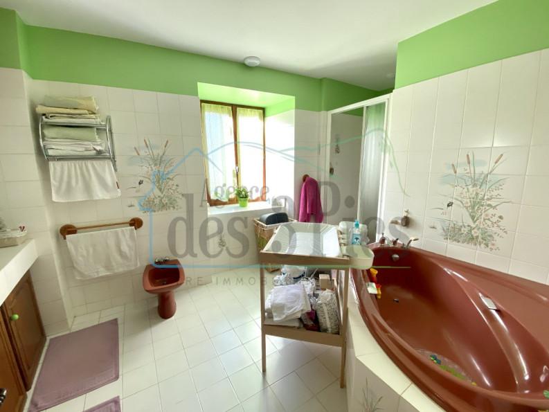 A vendre  Saleich | Réf 31238168 - Adaptimmobilier.com