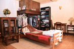 A vendre  Aspet | Réf 31238185 - Agence des 3 pics
