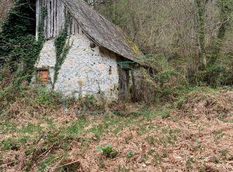 A vendre Grange Les Bordes Sur Lez | Réf 31238230 - Portail immo