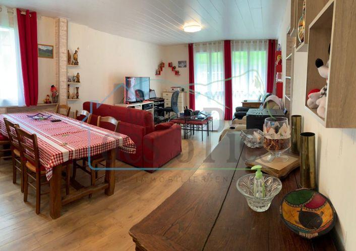 A vendre Appartement en r�sidence Couflens | R�f 31238231 - Agence des 3 pics